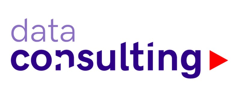 Nouvelle identité pour Data Consulting !